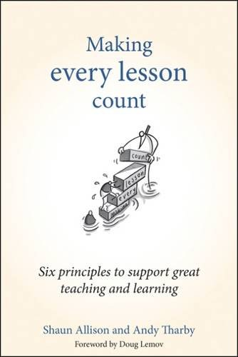 Making.every.lesson.count