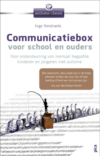 omslag-communicatiebox-voor-school-en-ouders site
