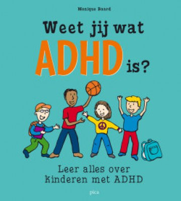adhd-is