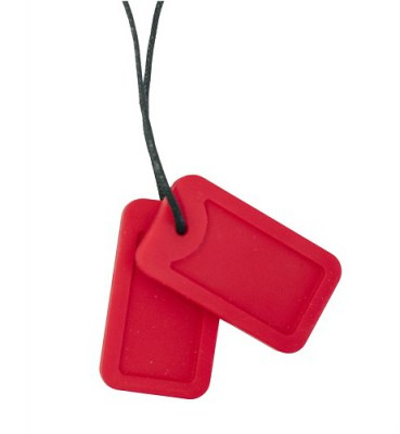 chewigem-dog-tag-rood