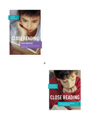 close-reading-in-de-praktijk-bovenbouw-+-close-reading