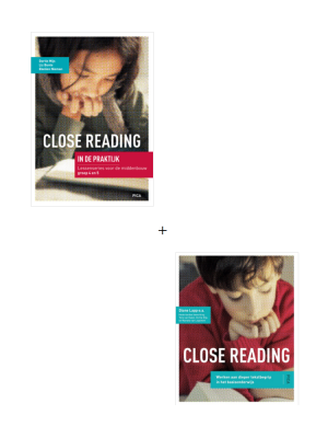 close-reading-in-de-praktijk-middenbouw-+-close-reading