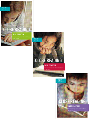 close-reading-in-de-praktijk-pakket