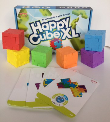 happy-cubes-xl-overzicht-site