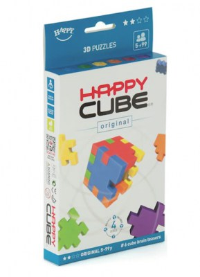 happy_cube_original_site