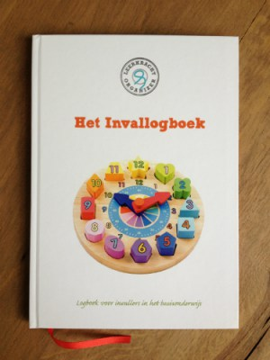 invallogboek2-site