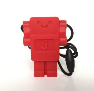 jellystone_robot_rood_site