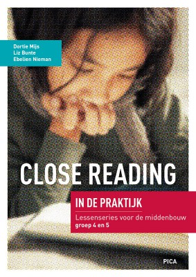 omslag-close-reading-werkboek-middenbouw_site7
