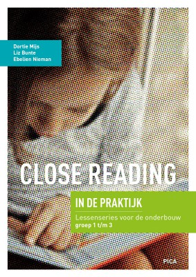 omslag-close-reading-werkboek-onderbouw_site