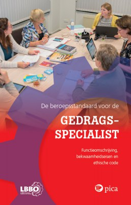 pica_gedragsspecialist_cover