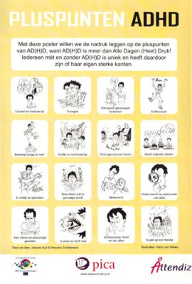 poster-adhd_site