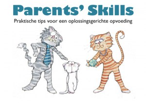 sticker-parents-skills_kl