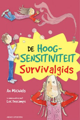 survival-hoogsensitief-site