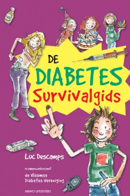 survival_diabetes_site