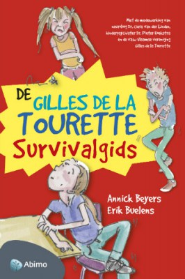 survivalgids_tourette-site