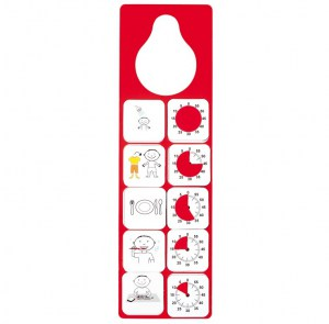 time-timer-magnetic-pictogram-kit.deurhanger.2