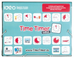 time-timer-magnetic-pictogram-kit
