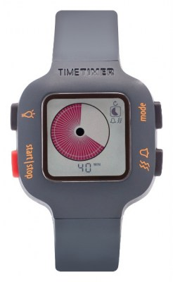 time_timer_watch_oranje_site