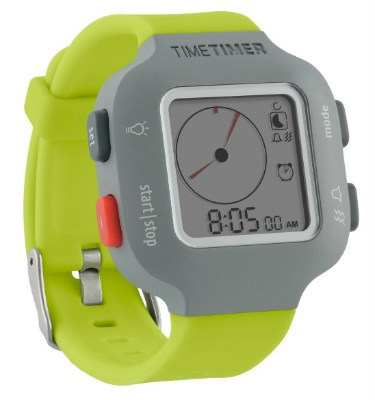 time_timer_watch_plus_youth_green