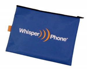 whisperphone-tasje-site