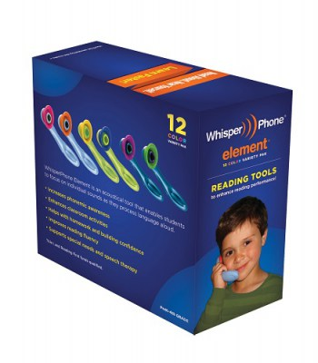 whisperphone_variety_box-site