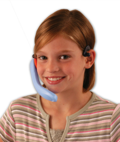 whisperphone-junior-site